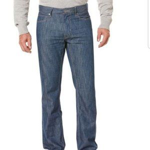 NEW Perry Elis Mens Jeans NEW with tags 38 x 32